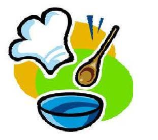 La cucina di recupero con Slow Food, condotta di Vigevano