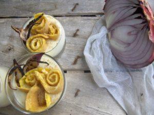 patate e cipolle