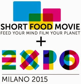 Narrazioni per Short Food Movie