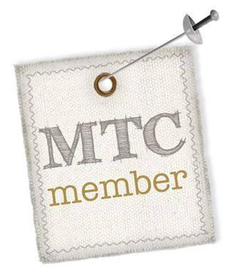 Mtc Comunity