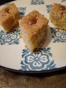 torta helbeh
